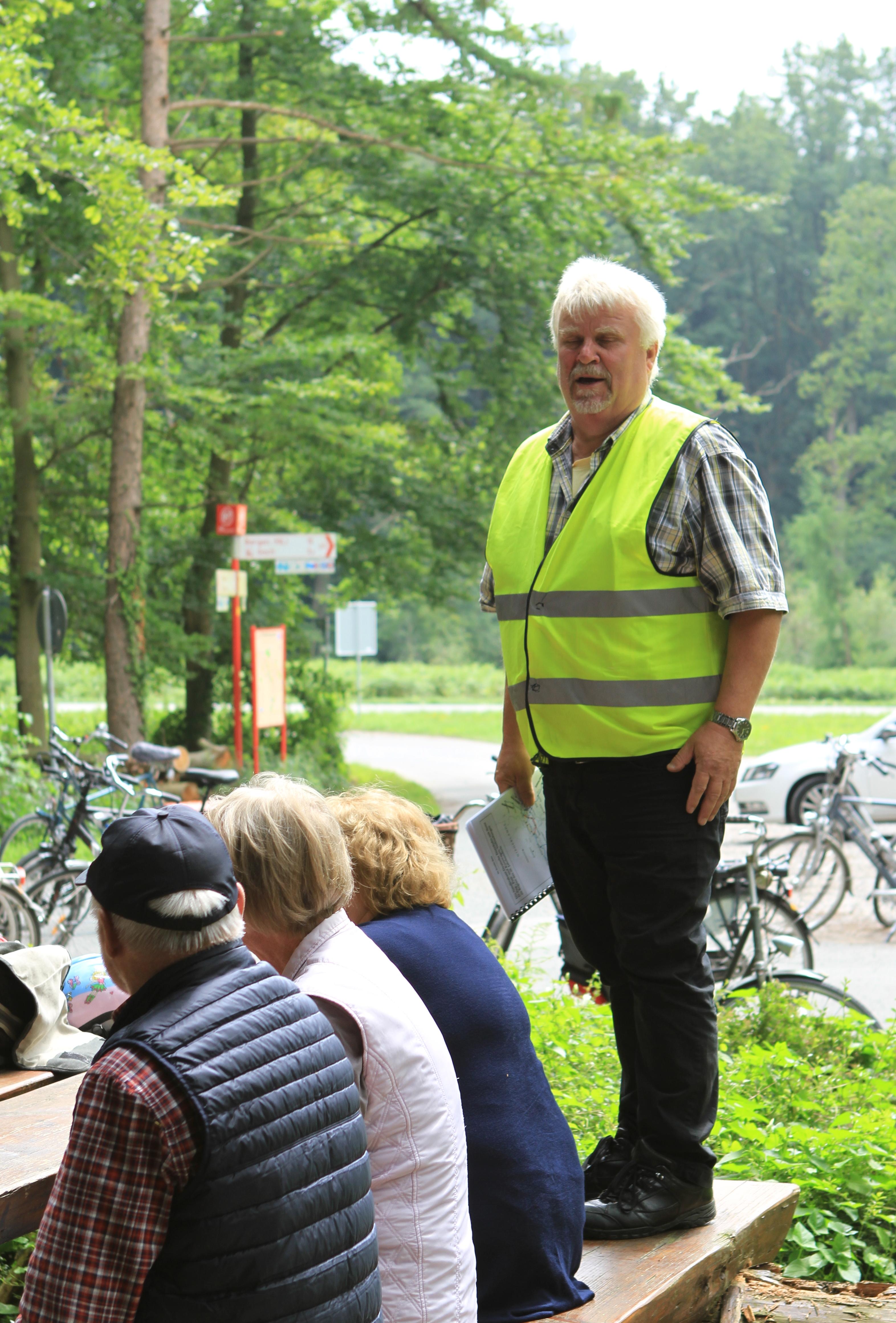 Fahrradtour17-021