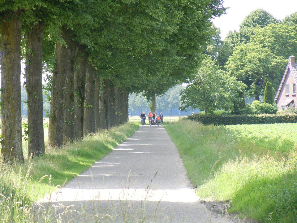 Fahrradtour16_004