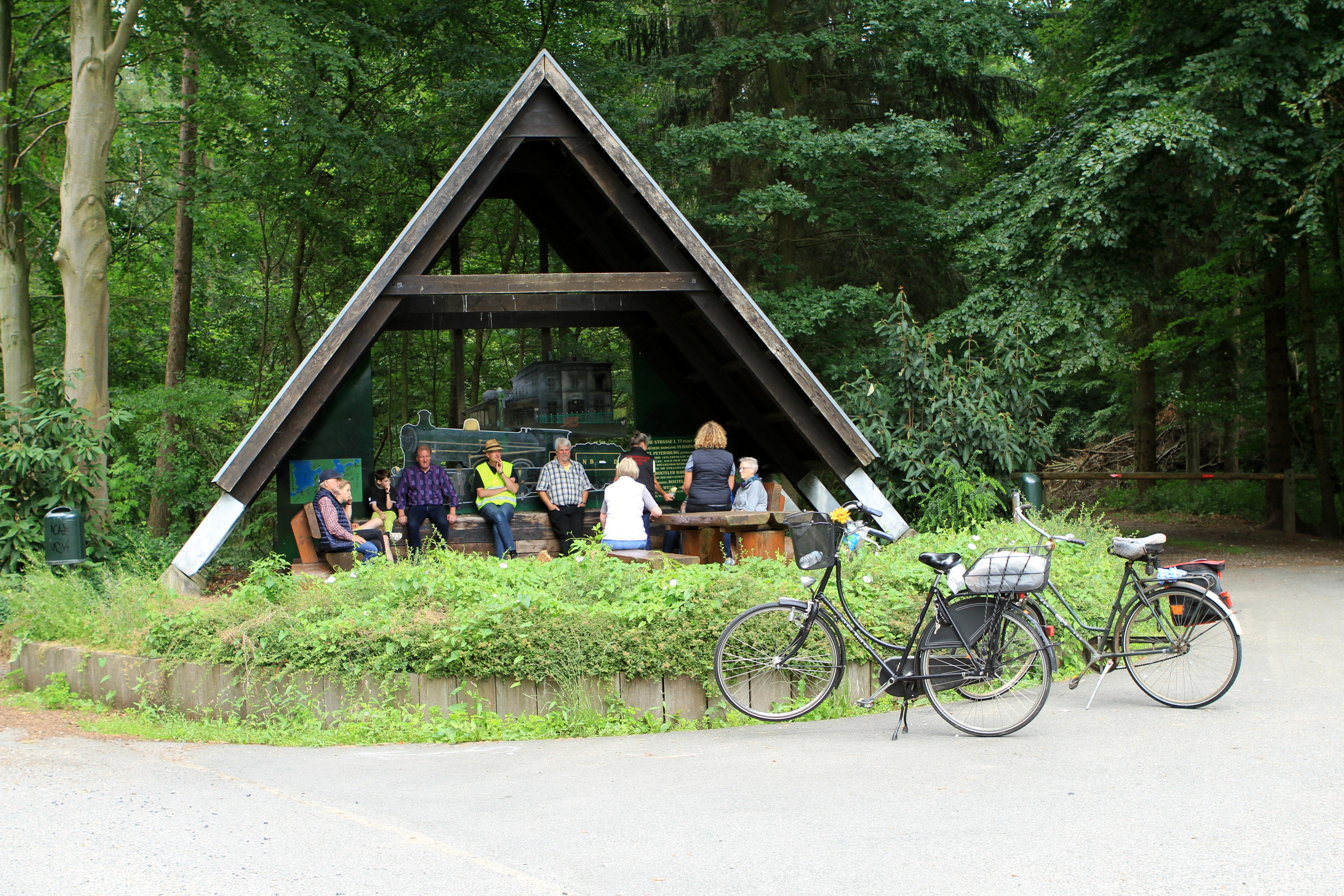 Fahrradtour17-014