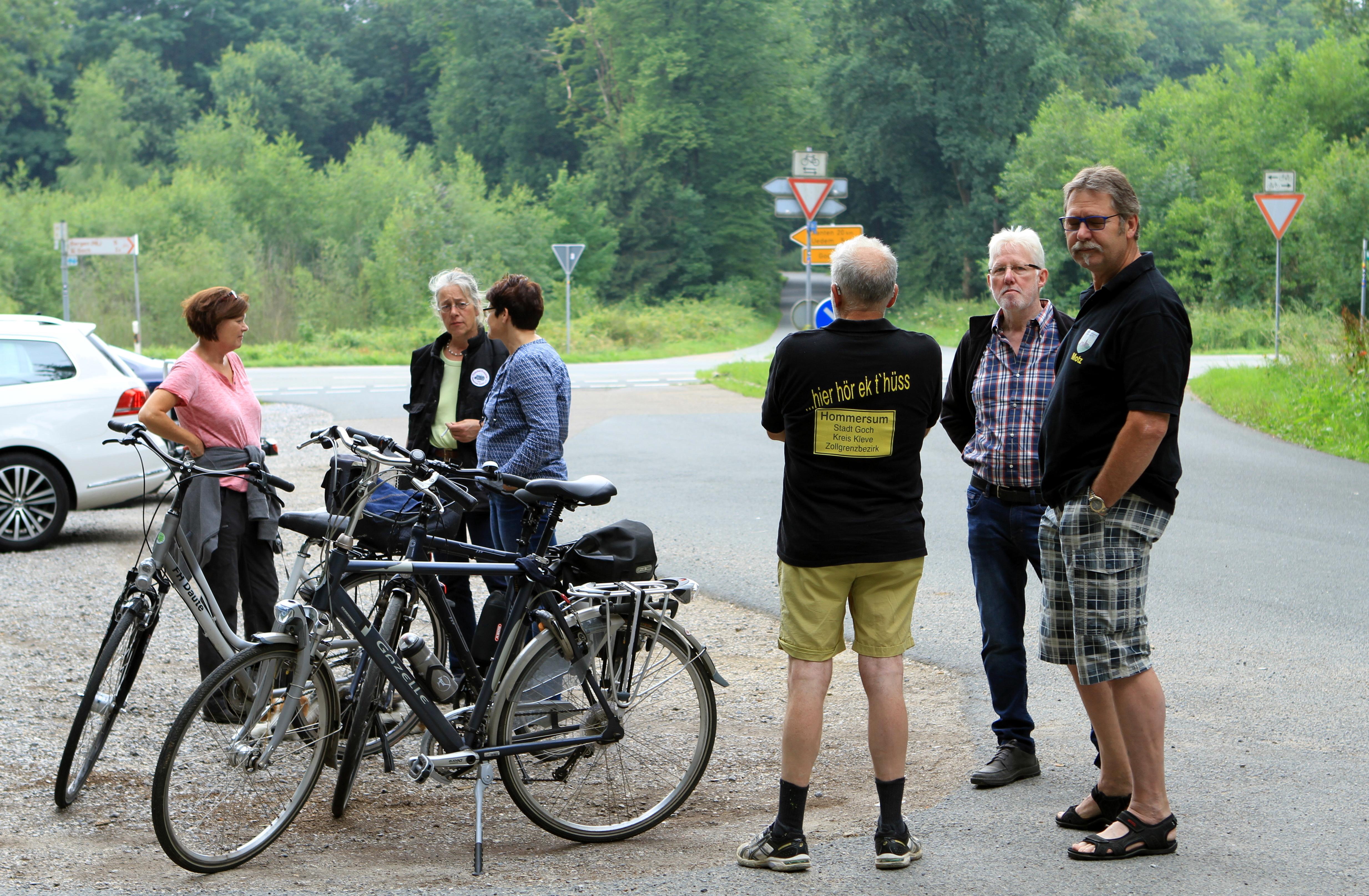 Fahrradtour17-018