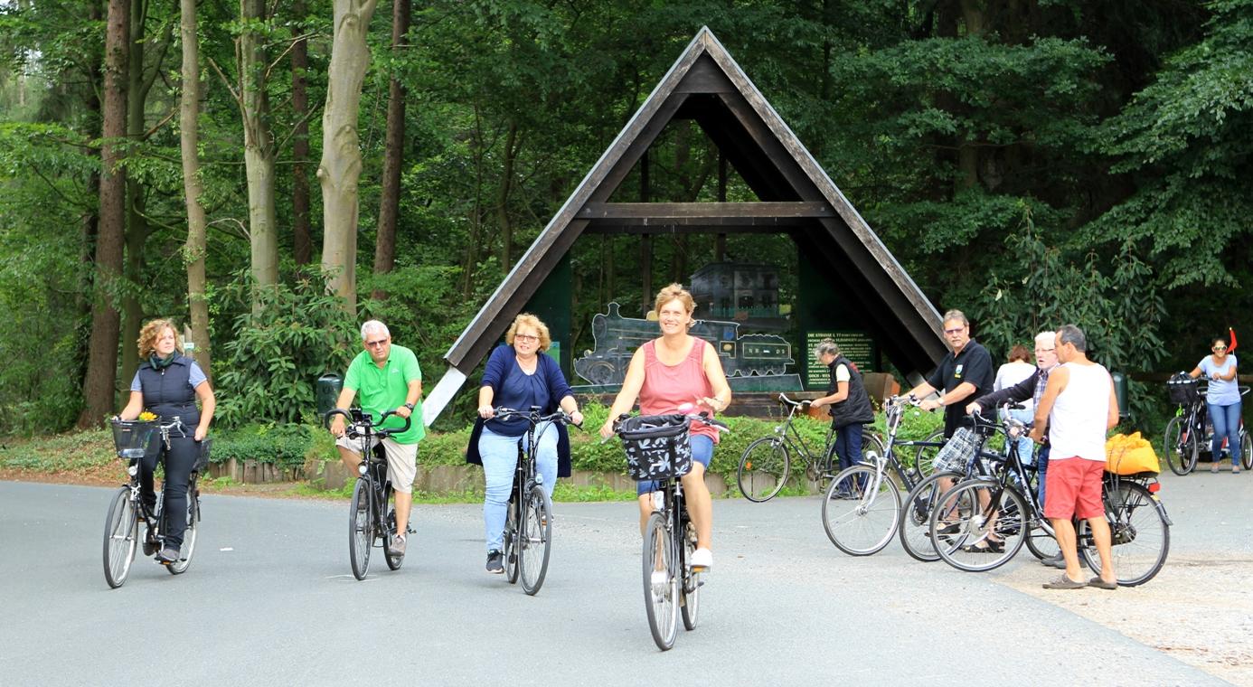 Fahrradtour17-026