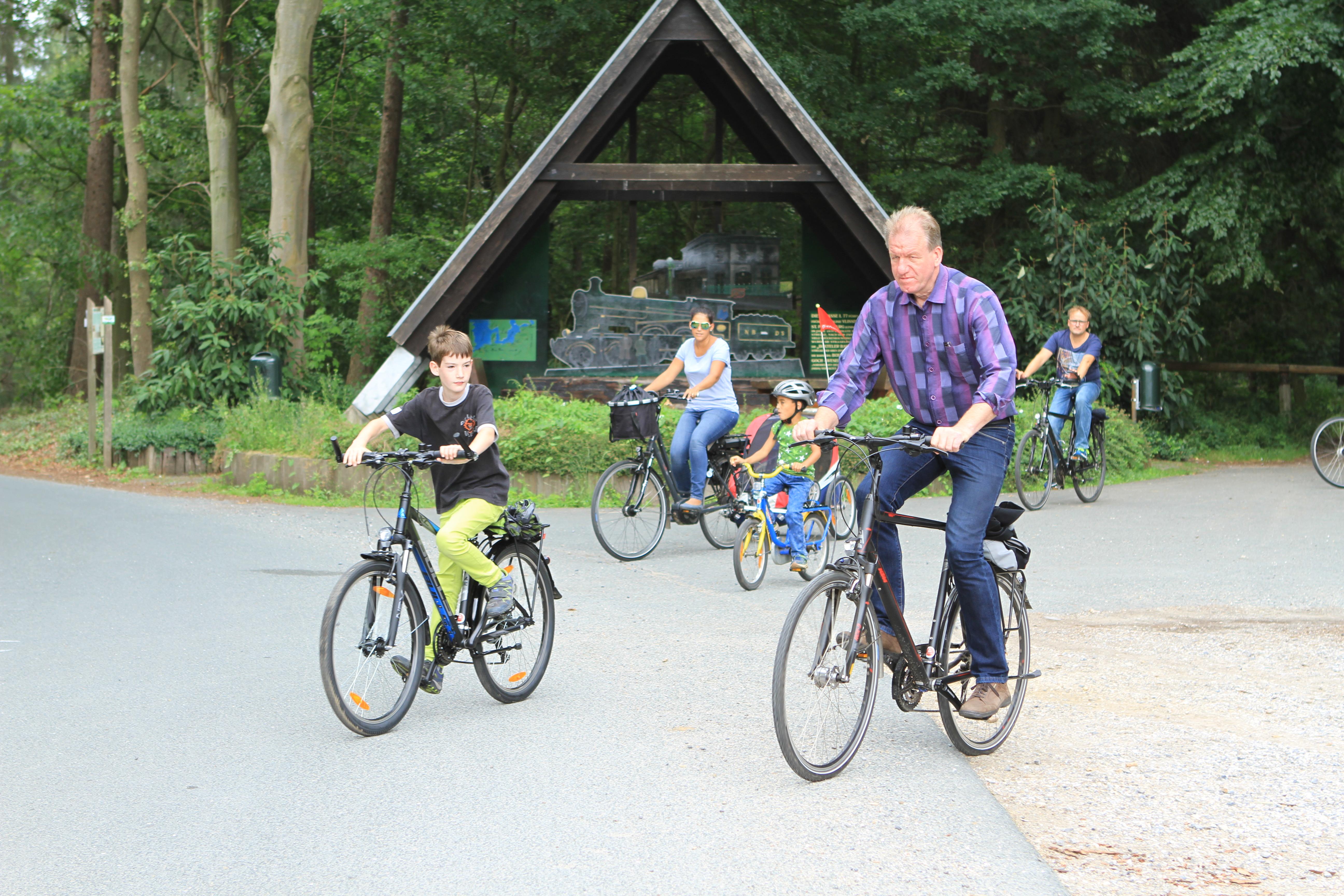 Fahrradtour17-027