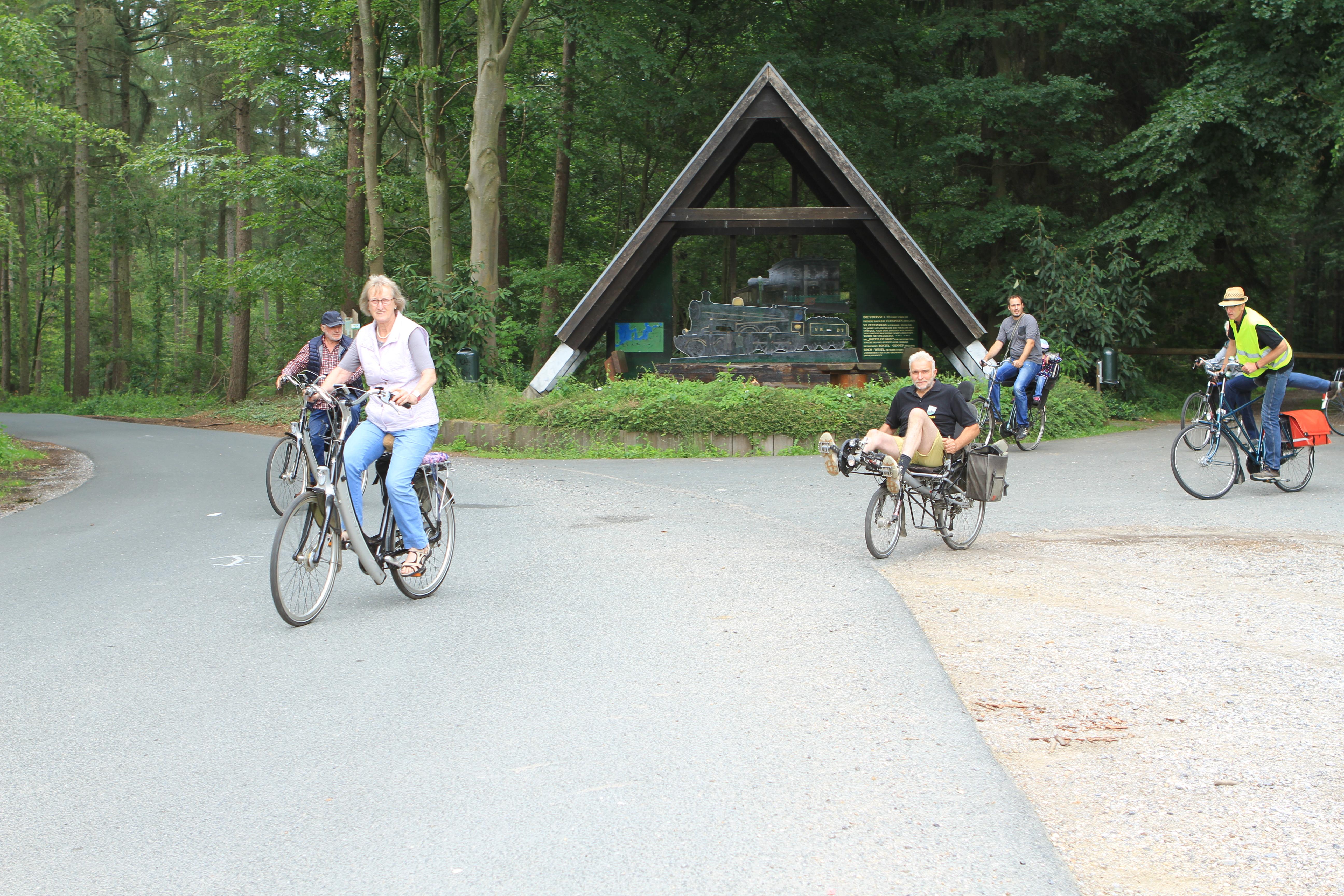 Fahrradtour17-029