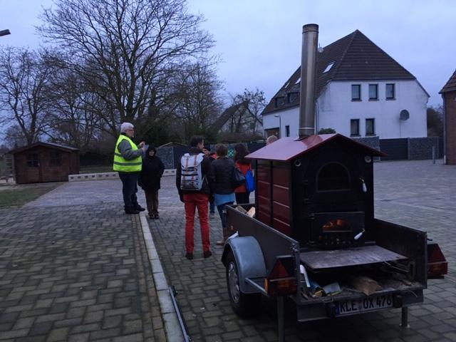 Dörfertag_2019_6382
